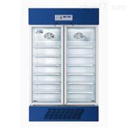 医用冷藏箱--青岛海尔医疗