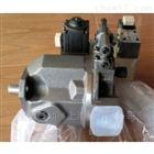 意大利ATOS原装叶片泵PFEX2-51150工作原理