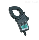 kew8141钳形传感器