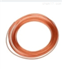 5180-4196安捷倫銅管色譜耗材代理