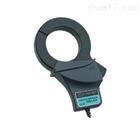 kew8143钳形传感器