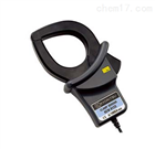 KEW 8123钳形传感器