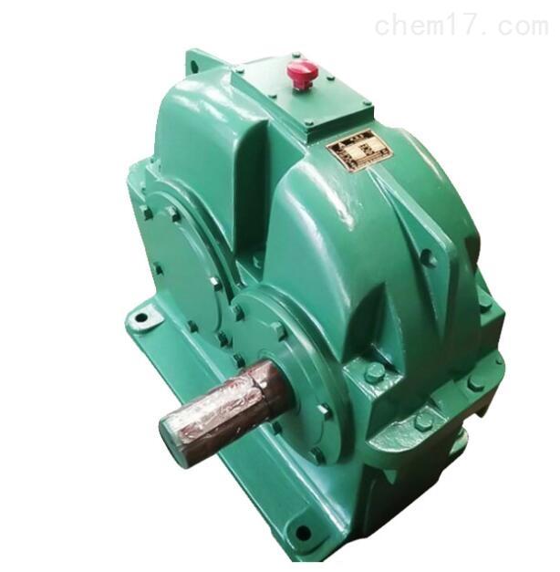 供销:ZDY200-12.5-1减速机
