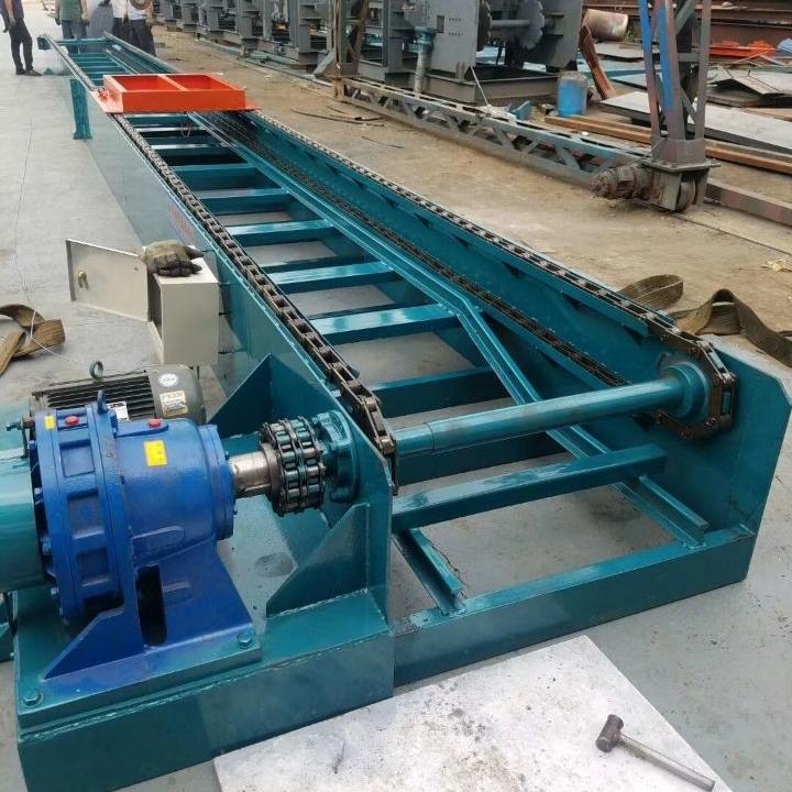 聚氨酯管道发泡平台穿管机供应商