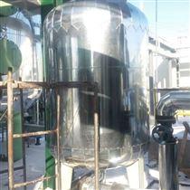 安徽合肥设备罐体保温施工队 包工包料