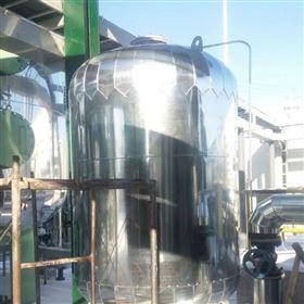 贵州设备罐体保温承包队