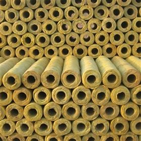 哪里销售的岩棉保温板价格便宜质量保证