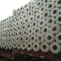 厂家批发硅酸铝保温管