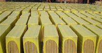 岩棉铁皮管道保温施工队