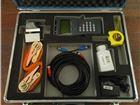 SZ-100H手持式超声波流量计