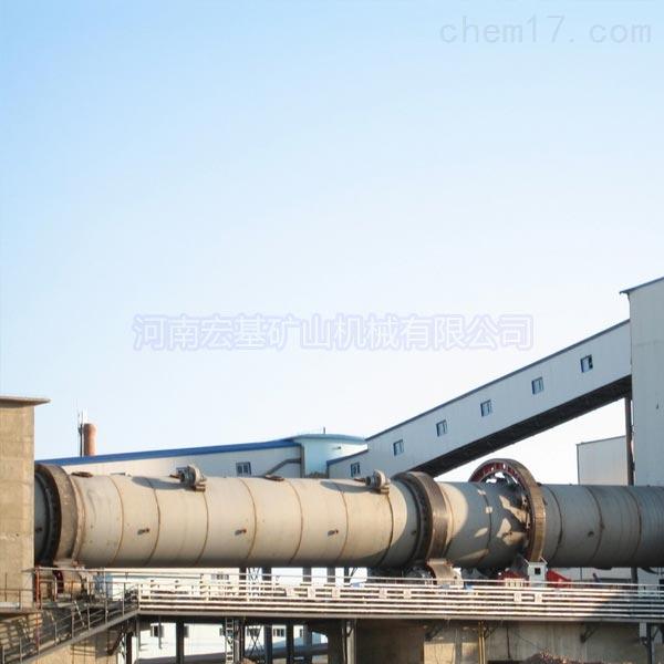 烧石灰原料的要求,唐山20吨石灰环保窑价格