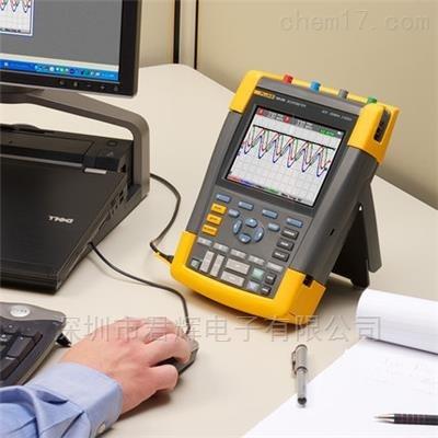 190-062S手持式示波器