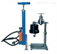 NS-1厂家低价直销泥浆失水量测定仪