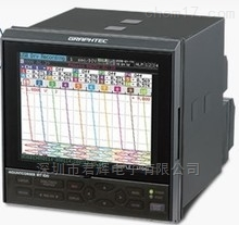 MT100记录仪