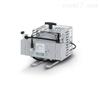 德国进口防爆化学隔膜泵MZ 2C EX