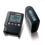 涂层测厚仪,MPORMPOR USB