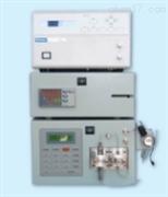 国产凝胶色谱仪