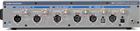 AP APX515音频分析仪