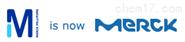 Merck17-371染色质免疫沉淀试剂盒