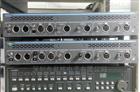 APATS-2数字音频分析仪
