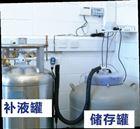液氮罐增壓補液罐系統