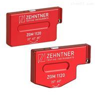 瑞士杰恩尔Zehntner ZGM1120光泽度仪总代理