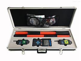 TAG-8600C无线高压语音核相仪