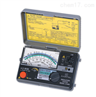 kew3146A绝缘电阻测试仪