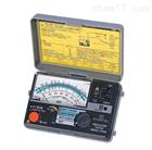 kew3145A绝缘电阻测试仪