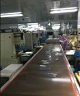 惠州丝印印刷烘干炉,玻璃隧道炉价格