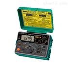 KEW 6010B多功能测试仪