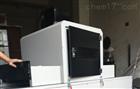 厂家长期制造输送式UV机,小型生产型UV炉