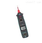 4300接地电阻测试仪