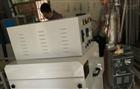 专业生产木业多面UV干燥机工厂 UV固化炉