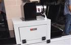 专业定做双灯uv固化机,小型uv固化设备