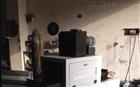 深圳小型UV炉,小型UV光固化机价格
