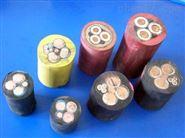 MYP3*10+1*10 矿用移动软电缆价格