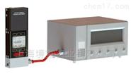 艾里卡特MWB气体流量标定仪质量流量校准器