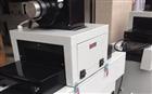 惠州油墨UV光固机,隧道式UV固化炉