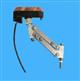 H型滑触线集电器