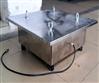 线路板虚焊震动测试机