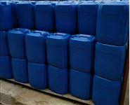 電廠鍋爐除氧劑市場行情