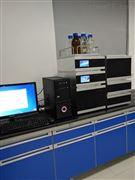 血药浓度分析仪GI-3000XY