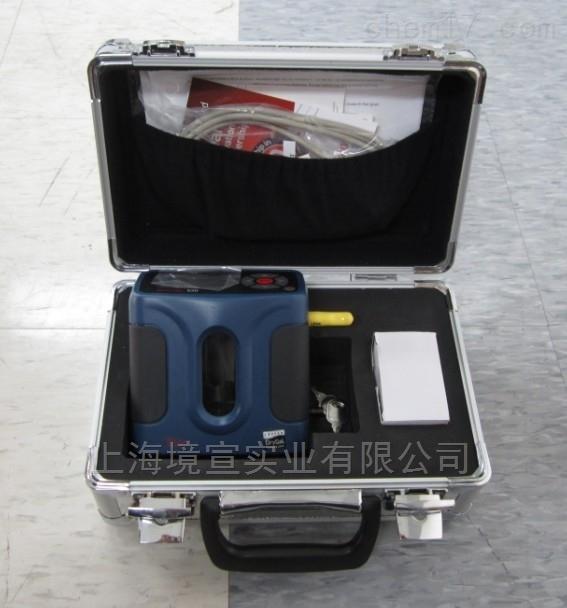 流量校准器Bios Defender 530-Low Flow
