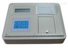 安晟AS-Q3型微电脑土壤(肥料)养分速测仪