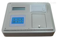安晟AS-Q3型微電腦土壤(肥料)養分速測儀
