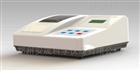安晟AS-Q7型微电脑土壤(肥料)养分速测仪