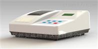 安晟AS-Q7型微電腦土壤(肥料)養分速測儀
