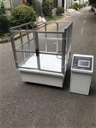 苏州电磁式垂直水平振动台厂家直销