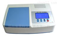 安晟AS-V10S土壤(肥料)養分速測儀